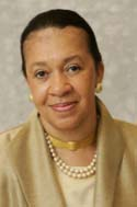 henrie-m-treadwell-phd, Millions of African Americans will be disenfranchised on Election Day, World News & Views