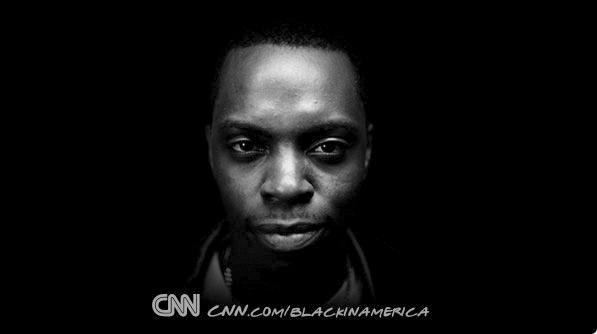 cnns-black-in-america, 'Black in America' misses the 'why', World News & Views