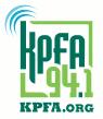 kpfa-logo-2008, KPFA staffers release no-confidence statement, Local News & Views