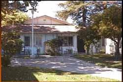 oakland-public-housing, Oakland Housing Authority to privatize half its public housing, Local News & Views