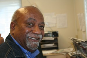 paul-cobb-300x200, Investigating the assassination of Post Editor Chauncey Bailey, Part 1, Local News & Views