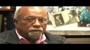 paul-cobb-by-cliff-parker-nam-300x168, Investigating the assassination of Post Editor Chauncey Bailey, Part 3, Local News & Views