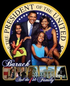 barack-obama-president-of-the-united-states1-245x300, All things are possible, World News & Views