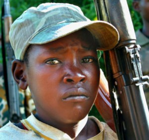 congo-child-soldier-in-malindi-drc-1203-by-finbarr-oreilly-reuters-300x281, Congresswoman Cynthia McKinney: End the conflict in the Congo, World News & Views