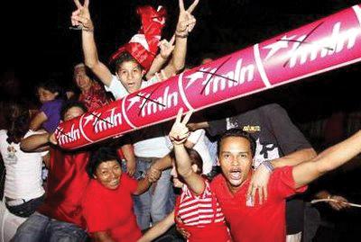 el-salvador-funes-wins-031509-by-luis-galdamez-reuters, Finally, in El Salvador, World News & Views