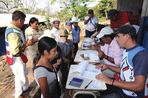 el-salvador-town-nombre-de-jesus-votes-031509-by-adam-kufeld, Finally, in El Salvador, World News & Views