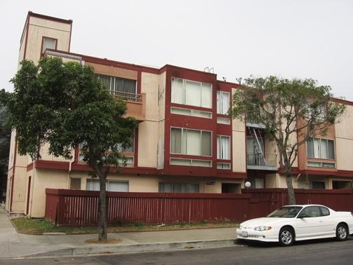 King-Garvey-1007-by-Chris-web, The King Garvey Co-op housing crisis, Local News & Views