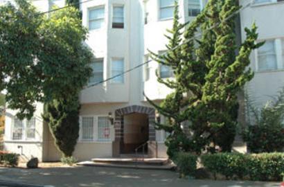 Effie's House