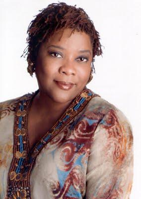 Loretta-Devine, Loretta Devine opens at the Rrazz Room in San Francisco, Culture Currents