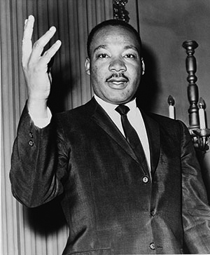 Martin-Luther-King-preaching-Poor-Peoples-Campaign-1968, 'House Keys Not Handcuffs': Homeless families denied a home even for their convergence, Local News & Views