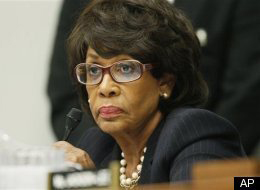 Maxine-Waters-hearing-1109-by-AP, Black Caucus presses Obama on Black jobs, Black businesses, National News & Views