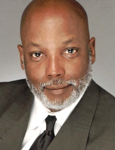 Junious-Ricardo-Stanton-headshot-web2, Are they that sick? Did U.S. weather weapon destroy Haiti?, World News & Views