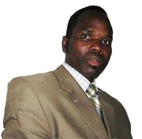 Bernard-Ntaganda, Rwandan opposition parties condemn grenade attacks in Kigali, World News & Views