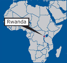 HMS Partners with Rwanda Ministry of Health Clinical  Research