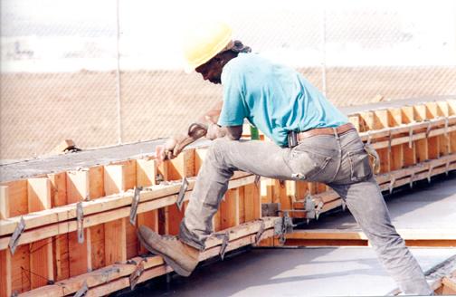 Liberty-Builders-Anthony-Ratcliff-SFO-seawalls-web, BMW: Black Man Working, Local News & Views