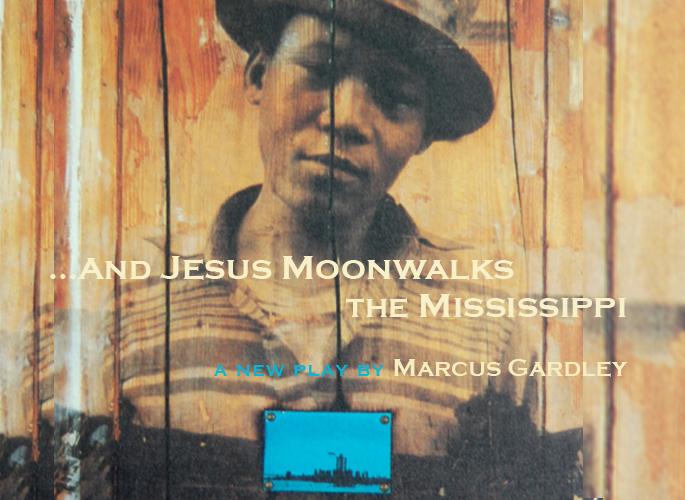 Jesus-moonwalks-the-Mississippi1, Wanda's Picks for April, Culture Currents