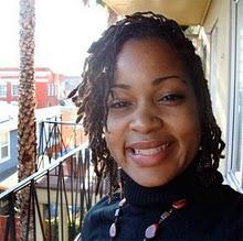 Jocelyn-Goode1, Haiti help or Haiti hoodwink?, World News & Views