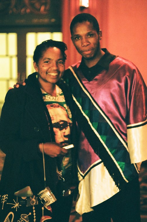 Wanda-Warren-27-youngest-in-Soweto-Gospel-Choir-at-Paramount-Theatre-Oakland-by-Hubert-Collins2, Wanda's Picks for April, Culture Currents