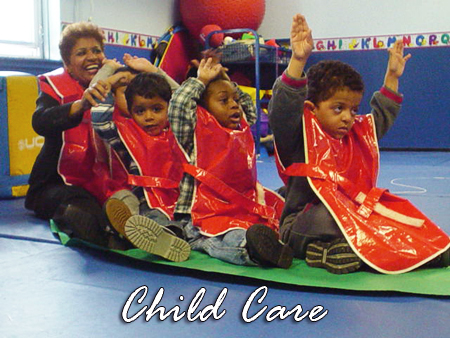 Child-care, Campaign to Save Child Care! Parents, providers fight back in Sacramento and D.C., National News & Views