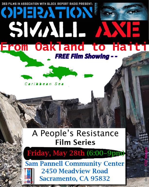 Operation-Small-Axe-Sacramento-screening-0528101, 'Operation Small Axe' screenings: Bronx & Santa Cruz 5/26, Sacramento 5/28, Local News & Views