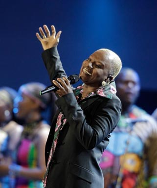 Angelique-Kidjo-of-Benin-performs-at-World-Cup-opening-concert-Soweto-061010-by-Gero-Breloer-AP, Wanda's Picks for June, Culture Currents