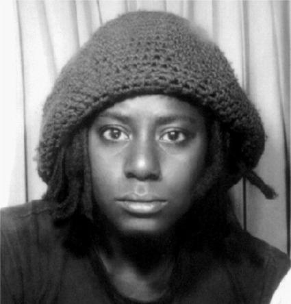 Lenn-Keller-curator-photographer-archivist-of-'Fierce-Sistahs-The-Activism-Art-Community-of-Bay-Area-Lesbians-of-Color-1975-–-Present'-0610, Wanda's Picks for June, Culture Currents