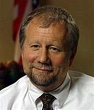 Peter-Erlinder, Cynthia McKinney: Rwanda, release Professor Peter Erlinder, World News & Views