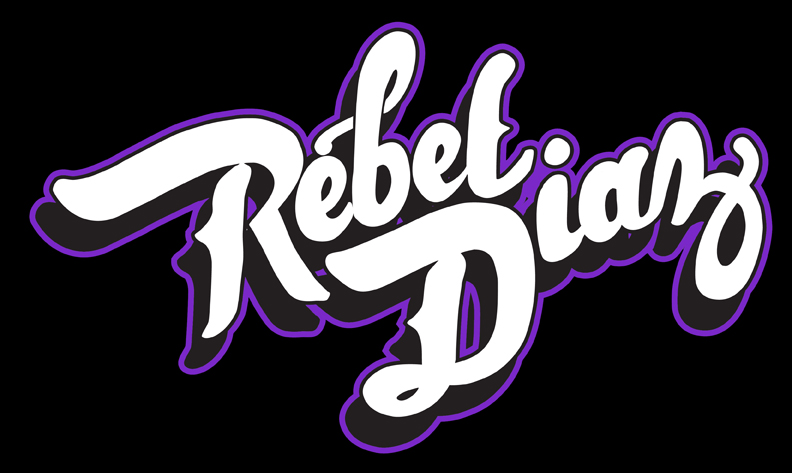 Rebel-Diaz-logo1, Rebel of the underground: an interview with RodStarz of Rebel Diaz, Culture Currents