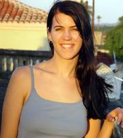 Sasha-Lilley1, KPFA apologizes to Sasha Lilley but not to Nadra Foster, Local News & Views