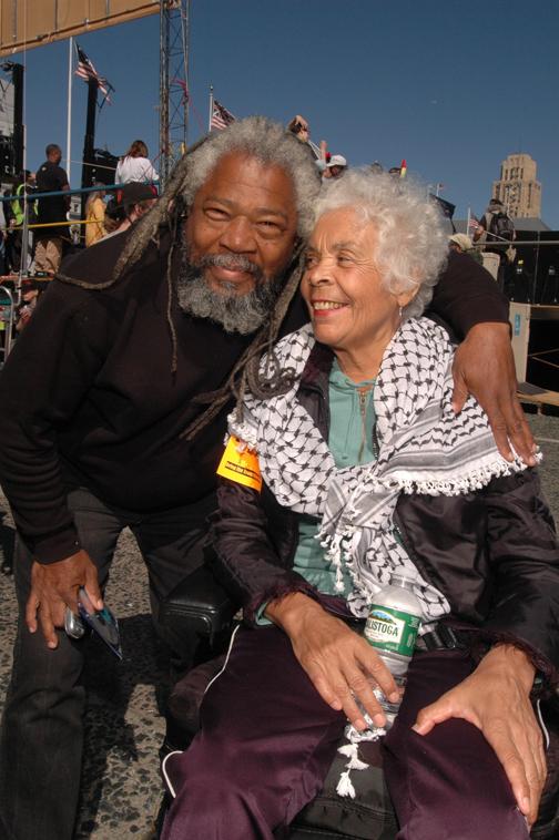 Malik-Rahim-Kiilu-Nyasha-web, The Zionist attack on the Free Gaza Flotilla, World News & Views