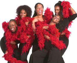 dimensions-dance-theater-1108, Wanda's Picks for Nov. 14, Culture Currents