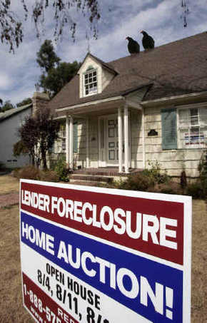 Http Www Clivir Com Lessons Show Foreclosure Is It A Good Idea To Buy A Foreclosed