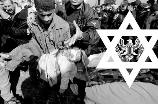 gaza-whos-responsible-0109, The great debate: Hamas vs. the U.S. Senate, World News & Views