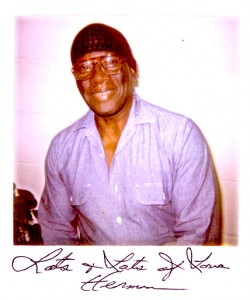 herman-wallace-022307-250x300, Herman Wallace in trouble, hospitalized - updated 11/29, Behind Enemy Lines