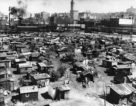 http://www.sfbayview.com/wp-content/uploads/hooverville-in-seattle.jpg
