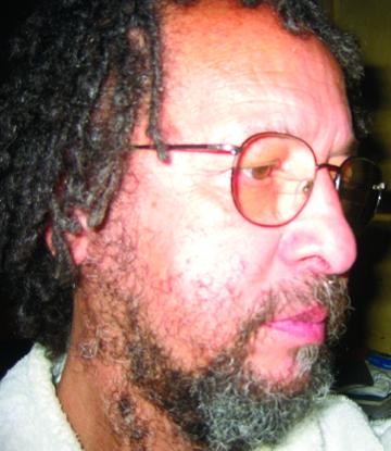 J. Douglas Allen-Taylor