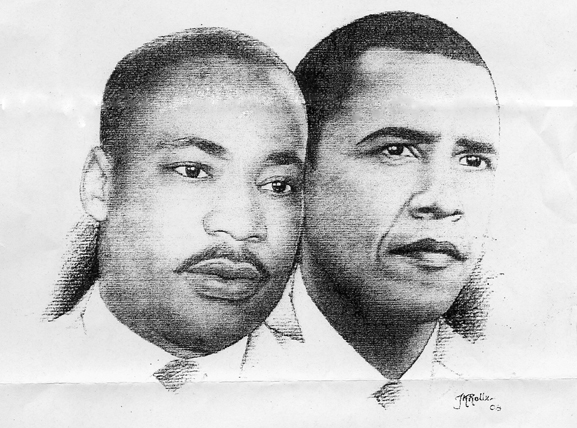 martin-luther-king-barack-obama-1208-drawing-web.jpg