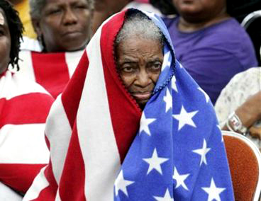 http://www.sfbayview.com/wp-content/uploads/new-orleans-flag-wrapped-women-post-katrina.jpeg