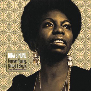 nina-simone-forever-young-gifted-black, Wanda's Picks for March, Culture Currents