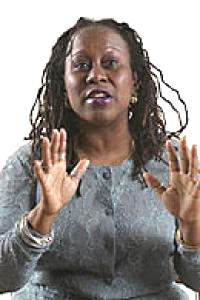 opal-palmer-adisa, Wanda's Picks for March 20, Culture Currents