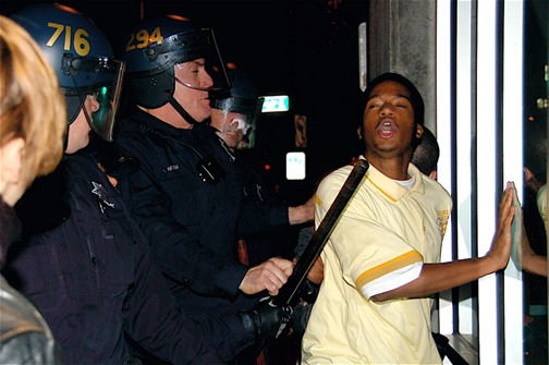 oscar-grant-rebellion-opd-arrest-black-youth-010709-by-brooke.jpg