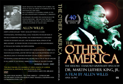 the-other-america-film-by-allen-willis-cover, 'The Other America', World News & Views
